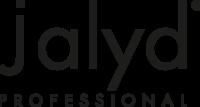 JalydProfessional_Logo