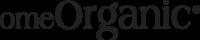 Omeorganic_Logo