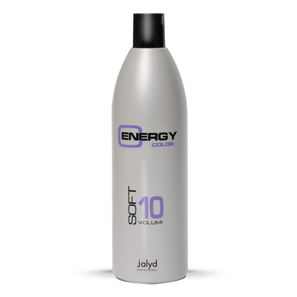 Color Energy Jalyd